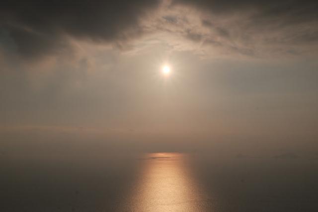 人は死の間際、走馬灯のように人生を振り返るのはどうやら本当らしい。